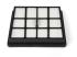 HEPA filtr pro vysavače ETA 046600370