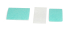 Filtry pro vysavače ETA 1408 66000