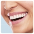 Zubní kartáček Oral-B Oral-B® Vitality™ Vitality 3D White