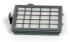 HEPA filtr pro vysavače ETA 7469 00200