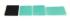 Filtry pro vysavače ETA 9707 66000