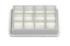 HEPA filtr pro vysavače ETA 7468 00200