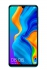 Mobilní telefon Huawei P30 lite 128 GB modrý