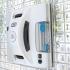 Robotický čistič oken HOBOT 298 bílý