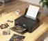 Tiskárna inkoustová Canon PIXMA TS705