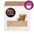 Kapsle pro espressa NESCAFÉ Dolce Gusto® Cortado kávové kapsle 16 ks