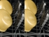 Myčka nádobí Electrolux EEQ47215L
