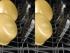 Myčka nádobí Electrolux KEQC7300L