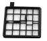 HEPA filtr pro vysavače ETA 1478 00090