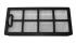 HEPA filtr pro vysavače ETA 1480 00050