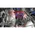 Myčka nádobí Electrolux EEG67310L