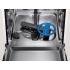 Myčka nádobí Electrolux EES69310L