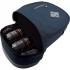 Batoh Canon CB-BP100 modrý