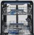 Myčka nádobí Electrolux EEM48321L