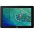 Dotykový tablet Acer One 10 (S1003-12Q4) černý