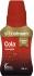Příchuť pro perlivou vodu SodaStream Cola Premium 750 ml