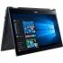 Notebook Acer Spin 3 (SP314-52-52JK) šedý