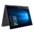 Notebook Acer Nitro 5 Spin (NP515-51-80V1) černý