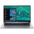 Notebook Acer Swift 5 Pro (SF515-51T-79Q9) stříbrný
