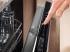 Myčka nádobí Electrolux KECA7300L