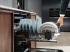 Myčka nádobí Electrolux EEC87300L