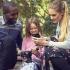 Digitální fotoaparát Canon EOS 250D tělo černý