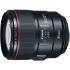 Objektiv Canon EF 85 mm f/1.4 L IS USM - SELEKCE AIP1 černý