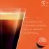 Kapsle pro espressa NESCAFÉ Dolce Gusto® Lungo kávové kapsle 16 ks