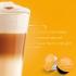 Kapsle pro espressa NESCAFÉ Dolce Gusto® Latte Macchiato kávové kapsle 16 ks