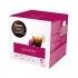 Kapsle pro espressa NESCAFÉ Dolce Gusto® Espresso kávové kapsle 16 ks