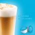Kapsle pro espressa NESCAFÉ Dolce Gusto® Cappuccino Ice kávové kapsle 16 ks