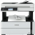 Tiskárna multifunkční Epson EcoTank M3140