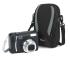 Pouzdro na foto/video Lowepro Apex AW 30 černé