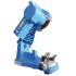 Bruska na řetězy Güde GKS 108 (94077) modrá
