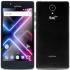 Mobilní telefon myPhone FUN LTE Dual SIM černý