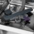 Myčka nádobí Beko Atlantis DIN 48430 AD