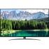Televize LG 75SM8610 titanium