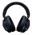 Headset Razer Kraken černý