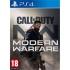 Hra Activision PlayStation 4 Call of Duty: Modern Warfare