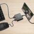 Adaptér iPega UpGrade Game pro klávesnici a myš
