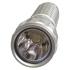 Svítilna EMOS ST7350 stříbrná