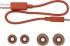 Sluchátka JBL Tune 120 TWS bílá