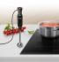 Ponorný mixér Bosch ErgoMixx MS62B6190 černý
