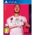 Hra EA PlayStation 4 FIFA 20