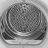 Sušička prádla AEG AbsoluteCare® T8DBK68WC