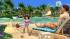 Hra EA PC The Sims 4 - Život na ostrově