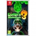 Hra Nintendo SWITCH Luigi's Mansion 3