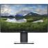Monitor Dell P2219H