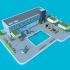Router TP-Link Archer MR200 4G/LTE