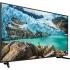 Televize Samsung UE50RU7092 černá